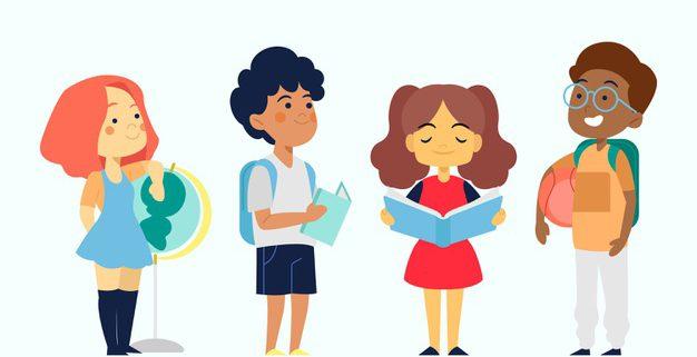 Нарушенията на способността за учене, Дислексия, нарушения на ученето
